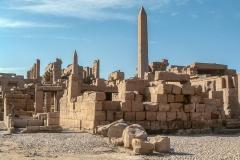 Egypte019