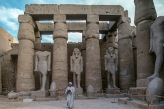 Egypte029