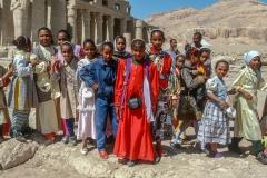 Egypte051