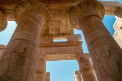 Egypte055