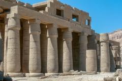 Egypte058