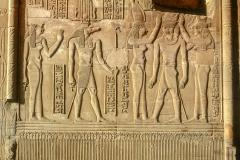 Egypte115