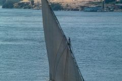 Egypte121