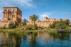 Egypte164