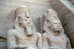 Egypte166
