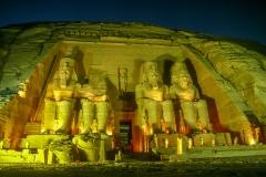 Egypte172