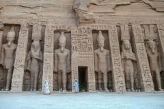 Egypte179