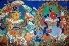 Ladakh007