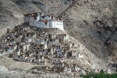 Ladakh066