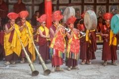 Ladakh108