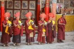 Ladakh109