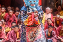 Ladakh150