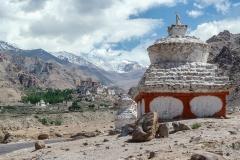 Ladakh203