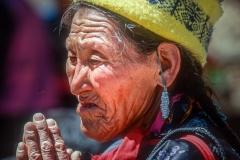 Ladakh312