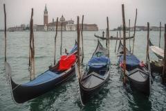 Venise016