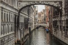 Venise017