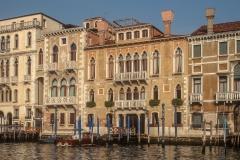 Venise036